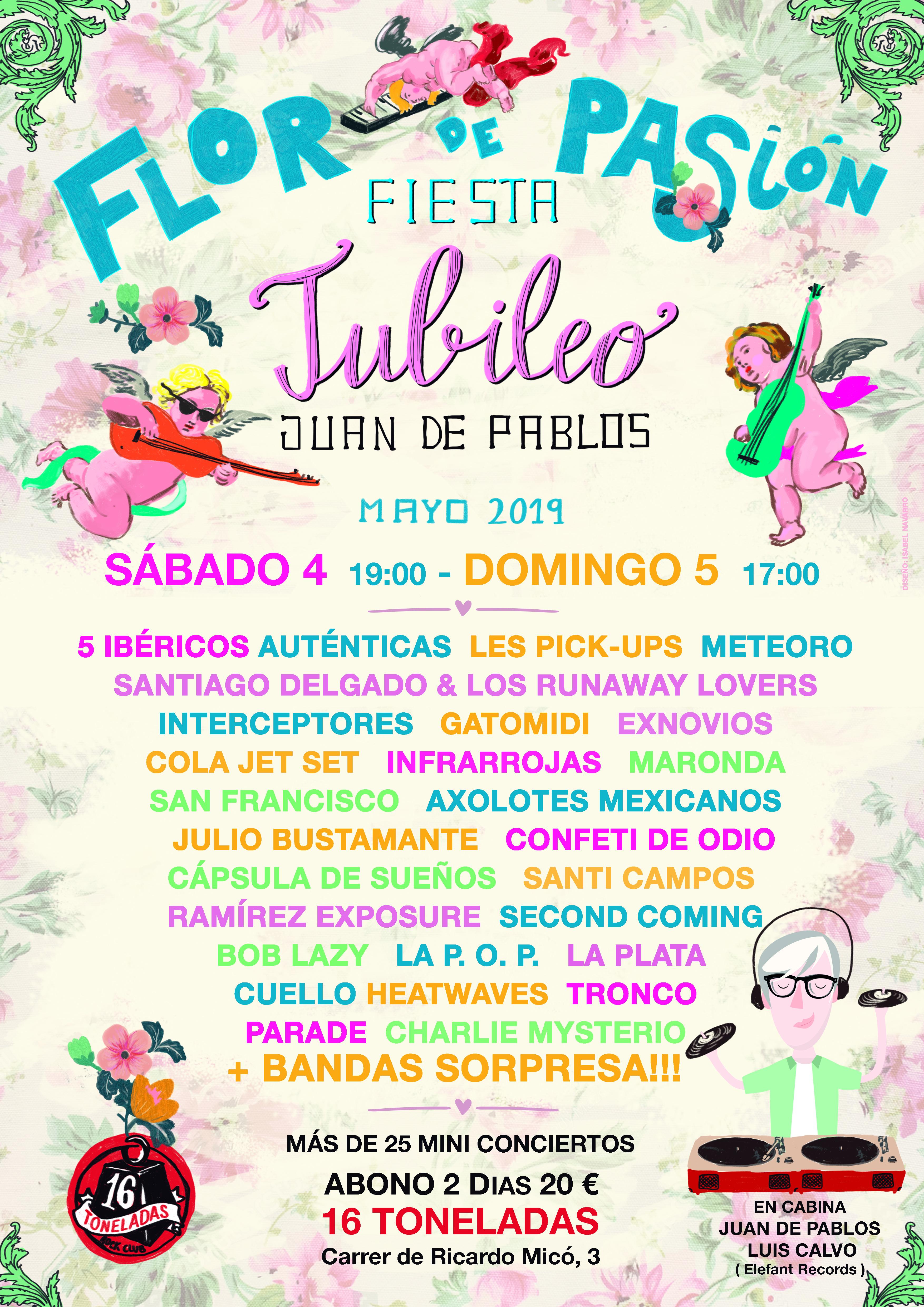 flor_de_pasion_jubileo
