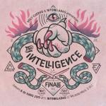 theintelligence2019