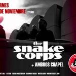 16-t-snake-corps-web