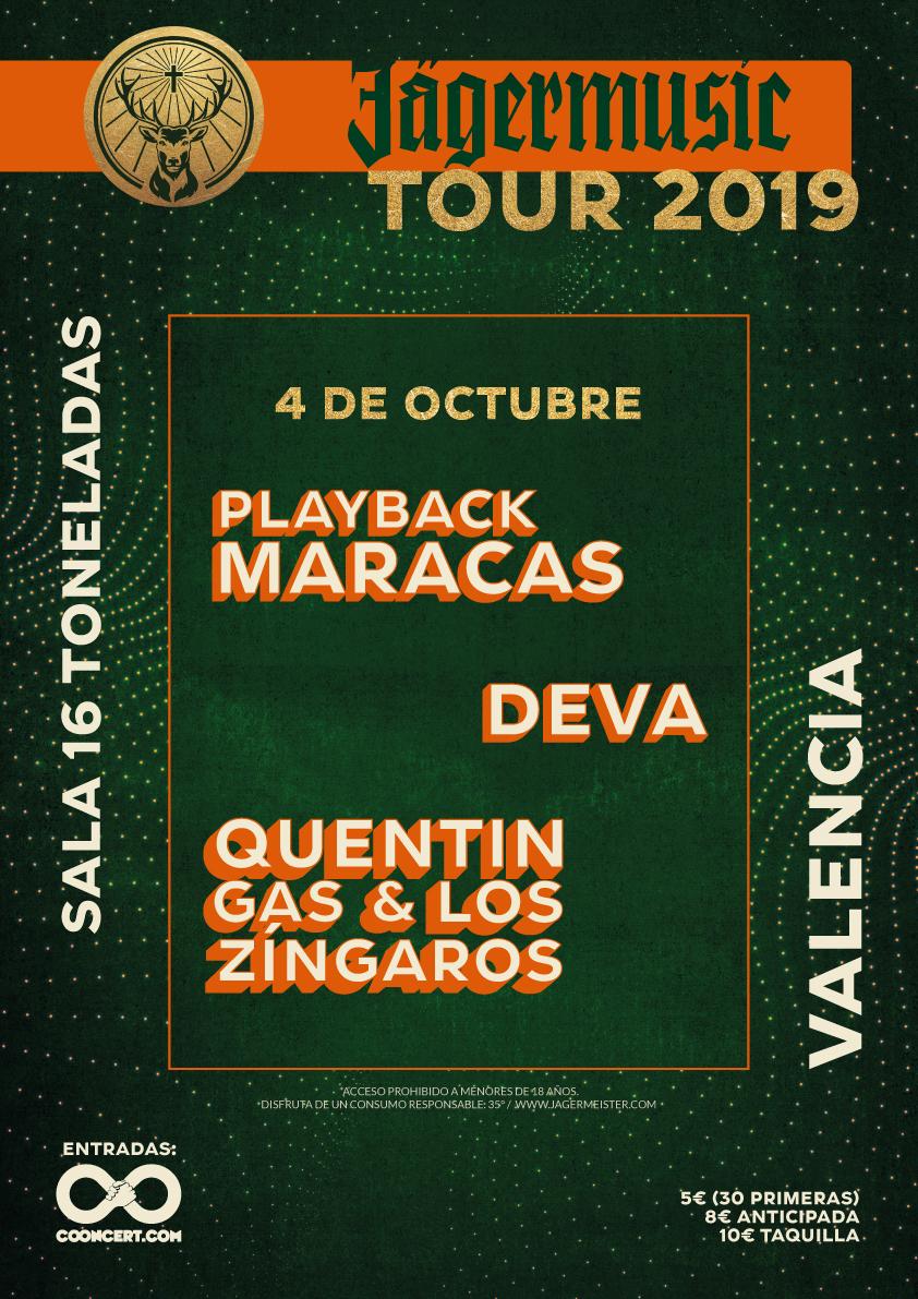 jagermeister_tour_valencia_cartel-web