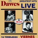 dawes-template-poster_2