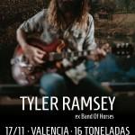 tyler-ramsey-artwork-1