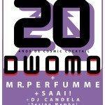 dwomo_20_aniversario_valencia_ok_v6