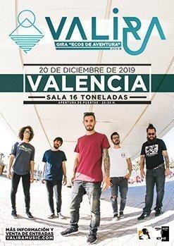 codetickets-bolos-2019-valencia