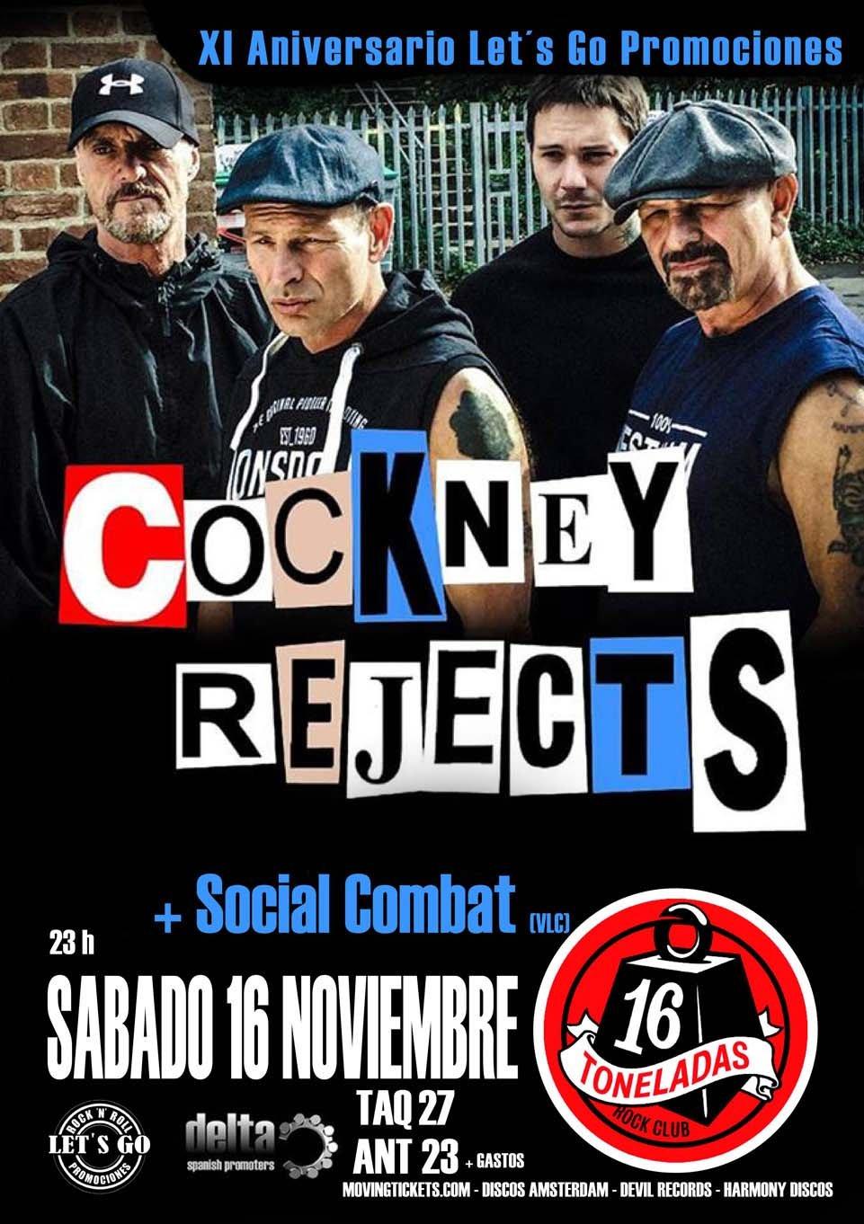 16-s-cockney-rejectssocial-combat2