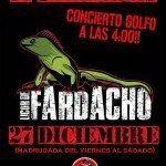 16-t-licor-de-fardacho-web