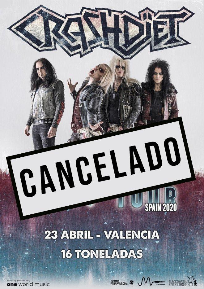 valencia-crashdiet-660x933