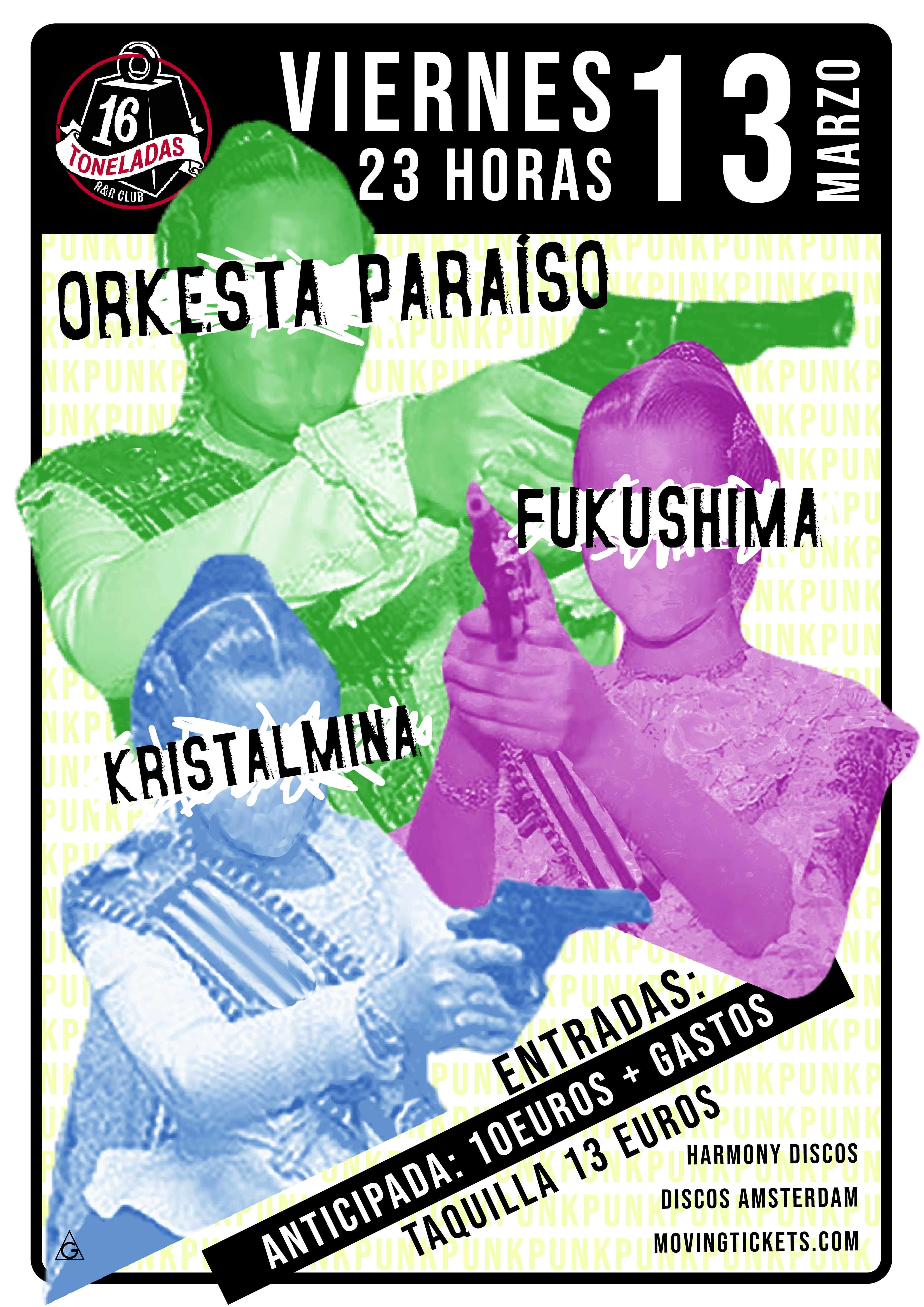 13-v-orkesta-paraiso
