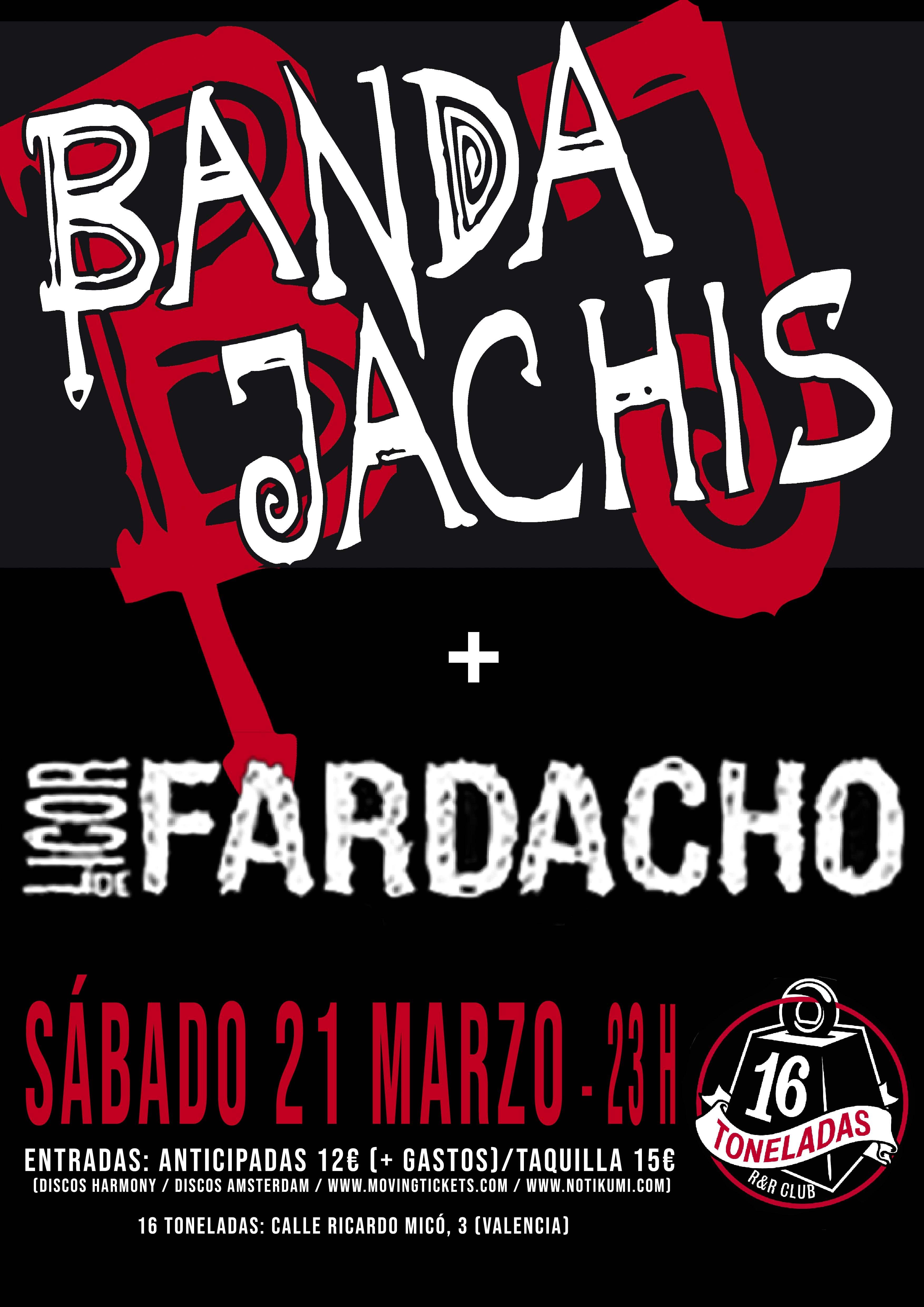 licor-de-fardacho-2web