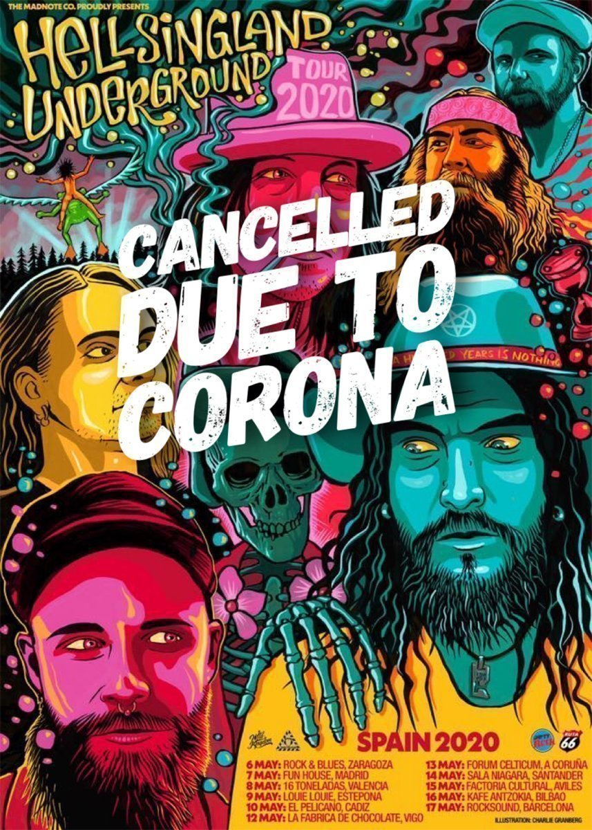 hu_cancel
