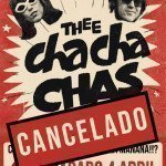 chachachas