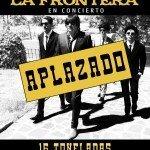 la_frontera_cartel_a32019_aplazado_web