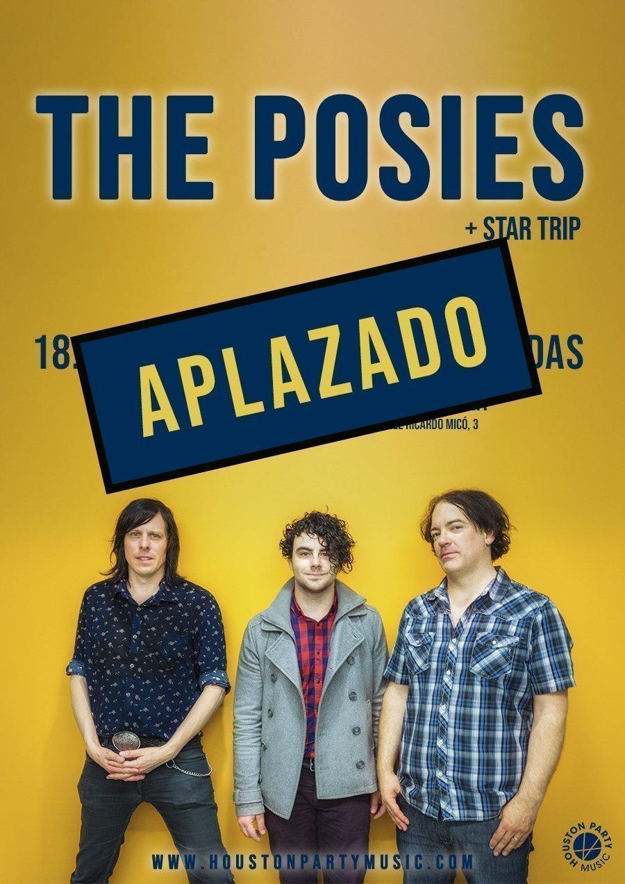 the-posies-16-toneladas_aplazado