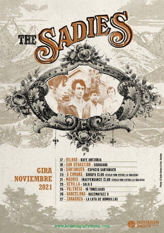 sadies_poster2021web