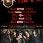 event_entradas-concierto-la-guns