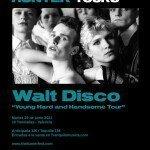 walt_disco_tour_16toneladas_valencia-01-731x1024
