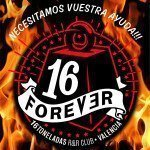 16forever_ig-cuadrad