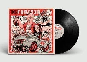16forever_disco-recompensa