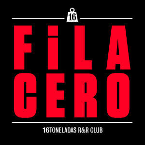 16forever_filacero