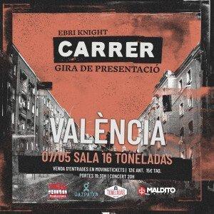 cartell-gira-2021-valencia