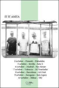 it-it-anita-2021-verde