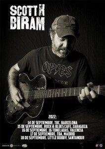 scott-biram-2022-poster_low