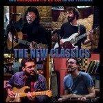 the-new-classics-vuelven-en-septiembre