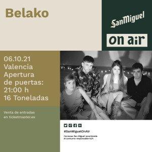belako_individuales_san-miguel_gira_2021_instagram2