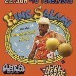 king-salami